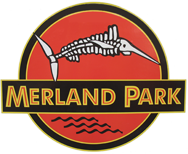 Merland Park