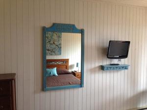 Motel #15