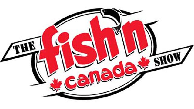 Fish'n Canada Radio Interview – Ice Fishing at Merland Park Cottages